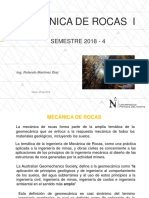 MECANICA DE ROCAS I - 1.pdf