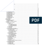 Confluence 3.2 Demo Space PDF DRAFTDEMO 20100329