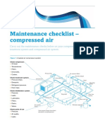 j7834_ctl169_checklist_compressed_air_aw.pdf