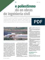 USO-DEL-EPS-EN-OBRAS-DE-INGENIERIA-CIVIL.pdf