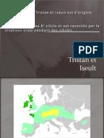 Docslide.com.Br Vert Fonce Le Royaume Celtique Au Moyen Age Httpfrwikipediaorgwikicelte