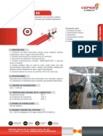 n2xsy-18-30-36-kv (1).pdf