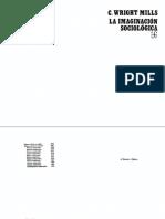 Wright Mills.pdf