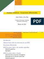 Análisis Dinámico - Ecuaciones diferenciales_2015.pdf
