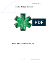 drug_and_alcohol_policy_v1.docx