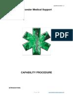 capability_procedure_v1.docx