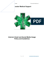 IT_and_social_media_policy_v1.docx
