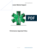 performance_appraisal_policy_v1.docx