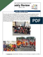newsletter  april 27 2018