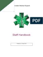 Staff_Handbook_Template_ v2.1.docx