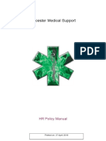 HR-Policy-Manual-Template.doc