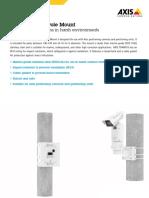Datasheet - T94N01G
