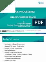 6 Image Compression