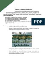 COSTOS DE NO CALIDAD.docx