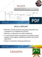 Simulink - Overview.pdf