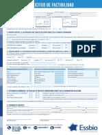 Formulario Solicitud Factibilidad Essbio17 (1)