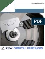 Lefon-OrbitalPipeSaw