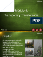 Modulo 4 Transporte y Transferencia FINAL 2017