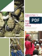 SALW_Africa.pdf