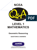 Geometric+Reasoning