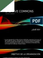 Creative Commons.pptx