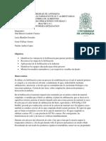preinforme liofilizacion