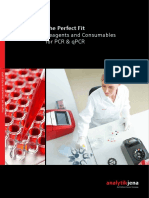 Br Product Guide Reagents Plastic WEB Geschuetzt