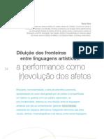 Artigo SESC 2014.pdf