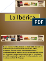 la-iberica-150615052535-lva1-app6891.ppt