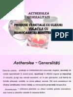 248840557-Curs-aromaterapie.ppt