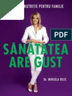kupdf.com_sanatatea-are-gust-m-bilic.pdf