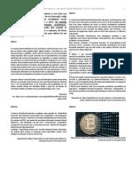 Redação_bitcoin