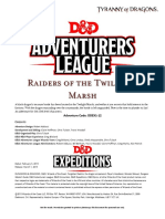 DDEX1-12 Raiders of the Twilight Marsh (5-10).pdf