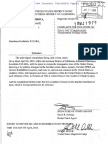LAPD Officer Charges w Human Smuggling