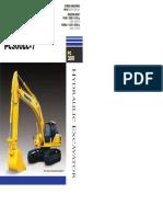 PC300_300LC-7_.pdf