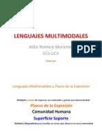 6.2 Lenguajes Multimodales P2