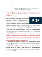 295731509-Analiza-Viorica-Cosmetic.doc