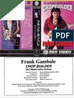 Chop builder - Frank Gambale.pdf