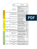 Informe General de Los Criterios (1)