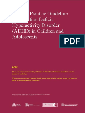 Practical Ways to Make Family 1905410980 PB How to Help Your Child with ADHD
