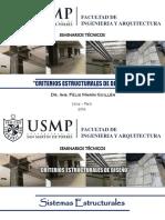 seminarios_tecnicos