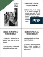 Agro Recoleccion_-Extraccion-Conservacion semillas.pdf