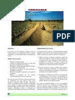 Terrazas (1).pdf