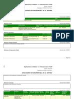 D04AfiliacionesPersonaRUAF (1)