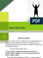 motivacic3b3n.pptx