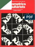 Isometrics for Guitarrists.pdf