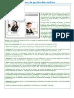 FOL02_Los equipos de trabajo y la gestión del conflicto.pdf