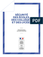 2016_DP_securite_616583.pdf