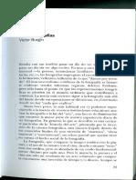 Fotografìa.pdf