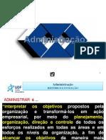 Aula 1.org (adm)